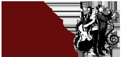 Jackson Brothers Logo